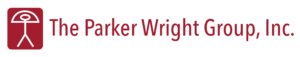 Parker Wright Group