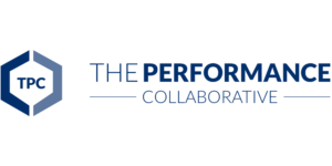 The Performance Collaborative