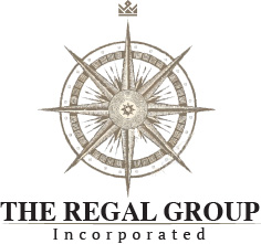 The Regal Group