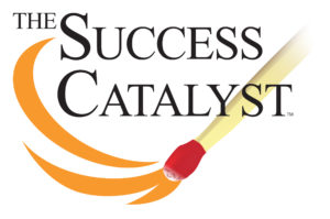 Play to Win with The Success Catalyst