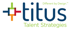 Titus Talent Strategies