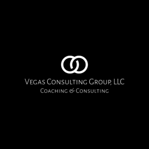 Vegas Consulting Group