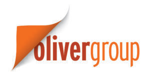 Oliver Group Inc.