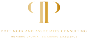 Pottinger and Associates Consulting
