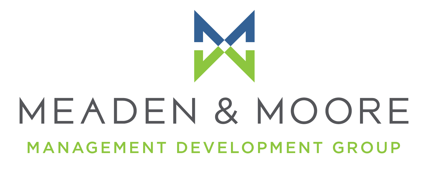 Management Development Group, Ltd.