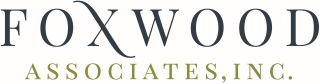 Foxwood Associates, Inc.