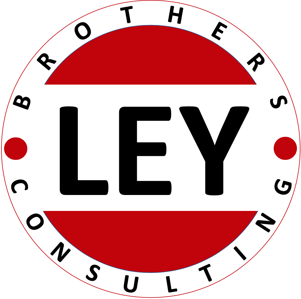 Ley Brothers Consulting