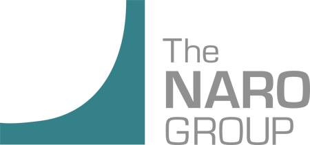 The Naro Group