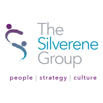 The Silverene Group
