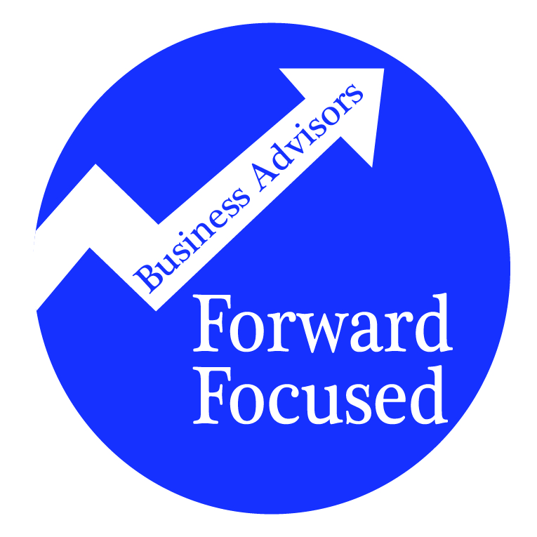 Forward Focused Business Advisors