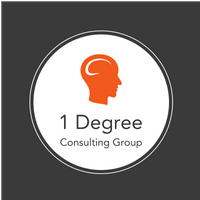 1 Degree Consulting Group LLC