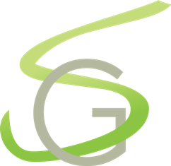 Greensilk Associates