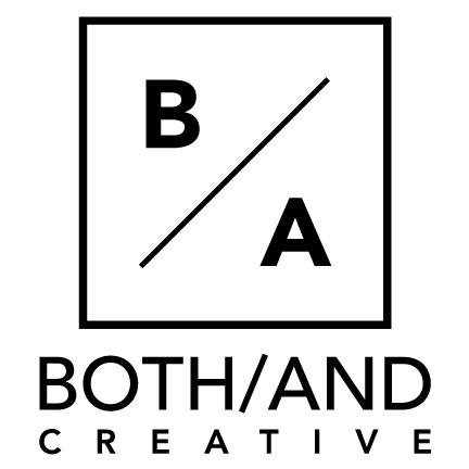 Both/And Creative, Inc