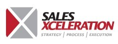 Optimus Sales Group – Powered by Sales Xceleration