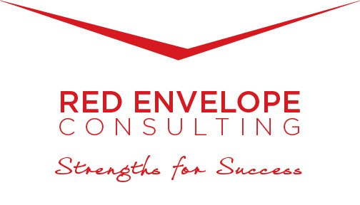 Red Envelope Consulting