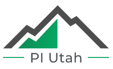 Predictive Index Utah