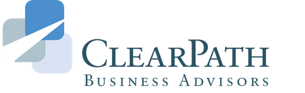 ClearPath Business Advisors