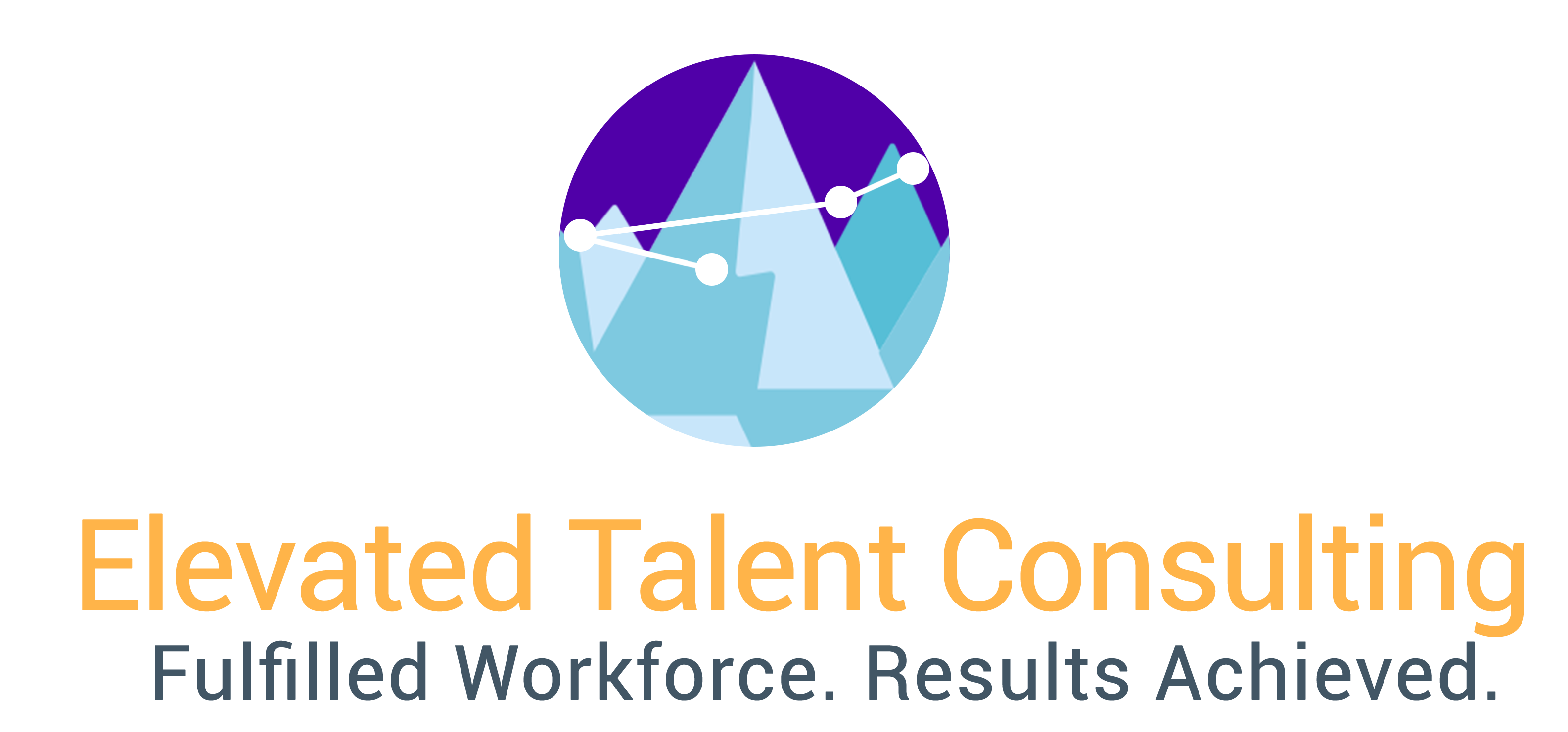 Elevated Talent Consulting