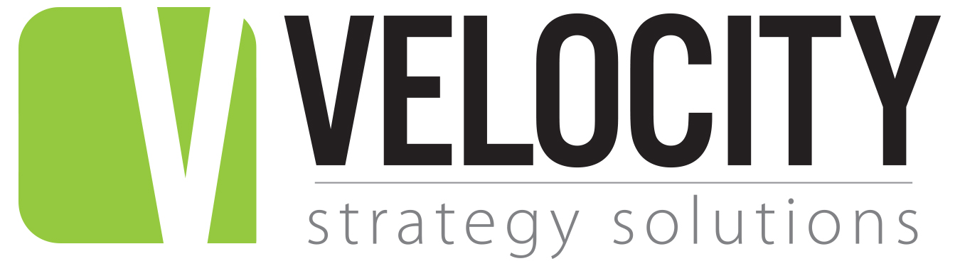 Velocity Strategy Solutions, LLC