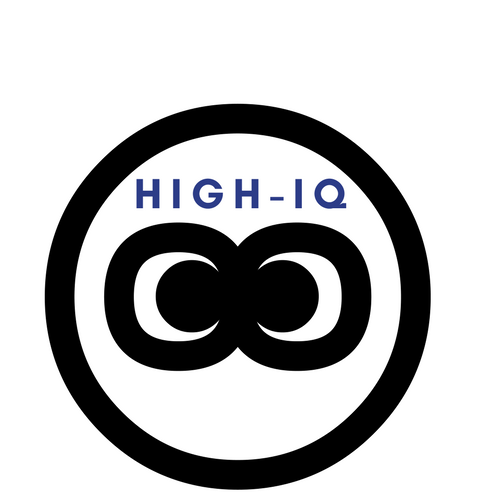 High-IQ Technology Staffing and Consulting LLC
