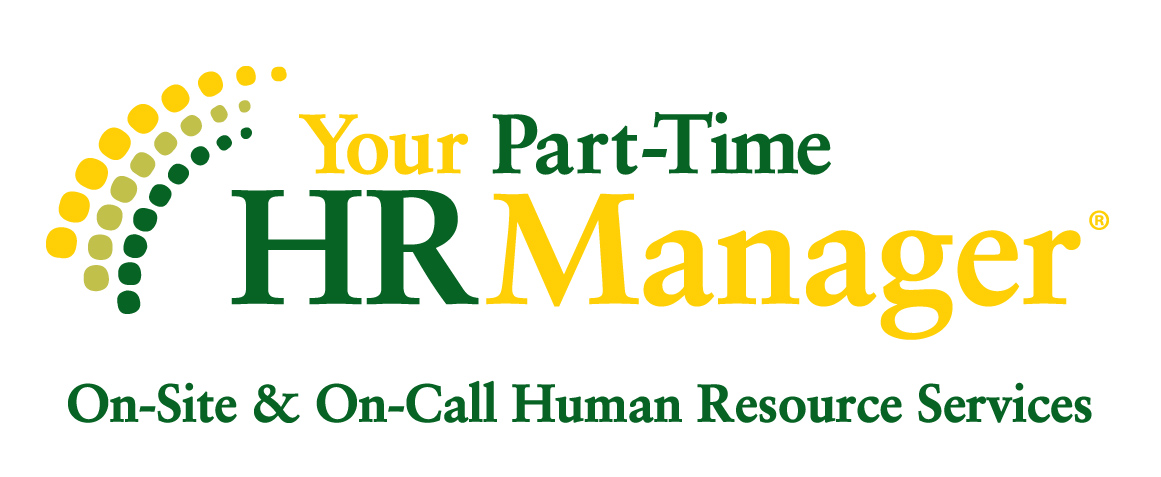 Your Part-Time HR Manager, LLC